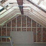loft-conversion-before