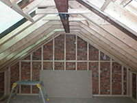loft-conversion-before